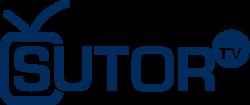 Sutor TV